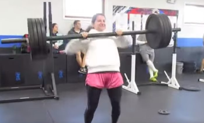 watch-this-video-to-see-the-perfect-example-of-why-you-should-never-do-crossfit