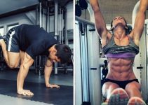 10-Minute-High-Intensity-Circuit-Workout