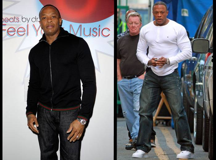 Dr-Dre-Before-After