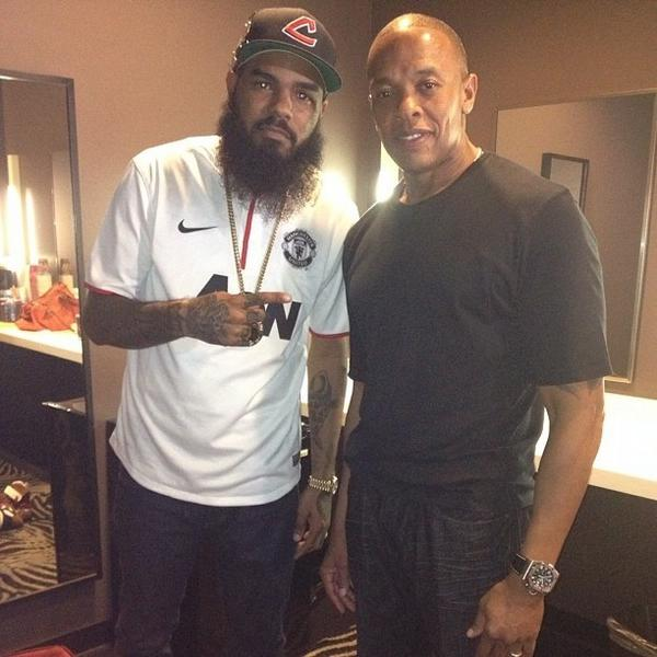 Dr-Dre-Before-Working-Out