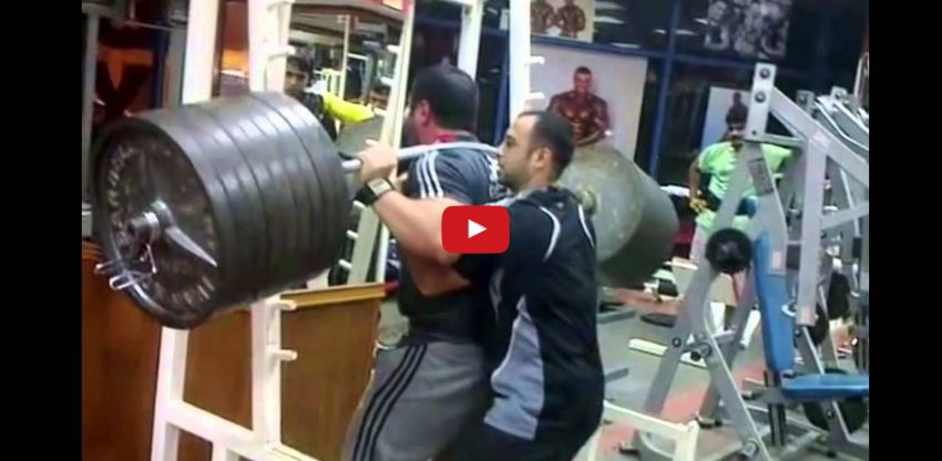 Witness-the-worst-performed-squats-in-history