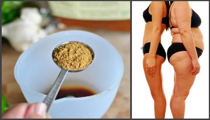 cumin-3-times-more-weight-loss