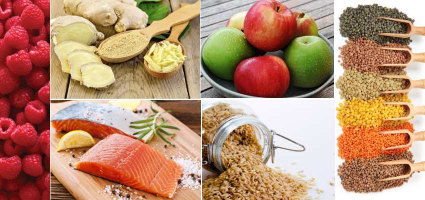 foods_that_protect_against_diabetes