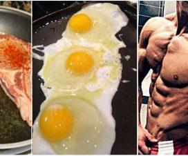 high-protein-diet