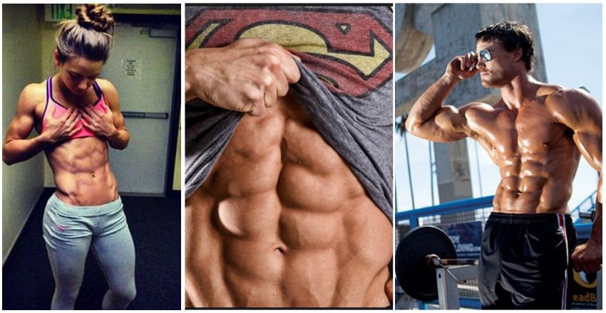 ultimate-six-pack-workout