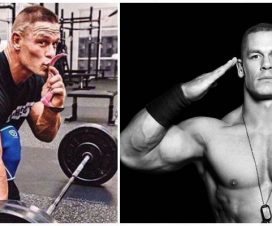 workout-cena