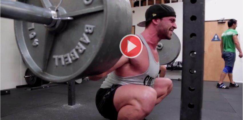 bradley-martin-squat