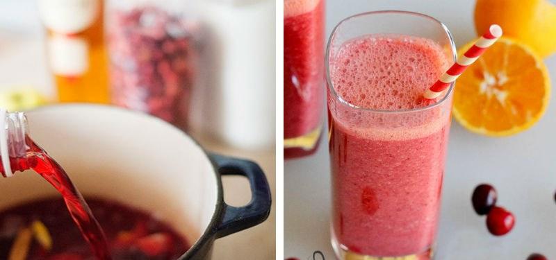 thyroid boosting juice