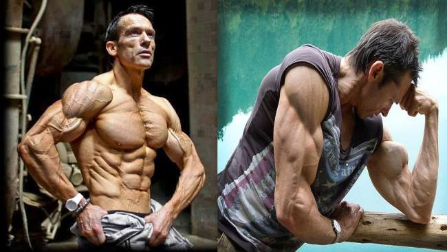 44-year-old-guy-is-the-most-shredded-person-on-earth