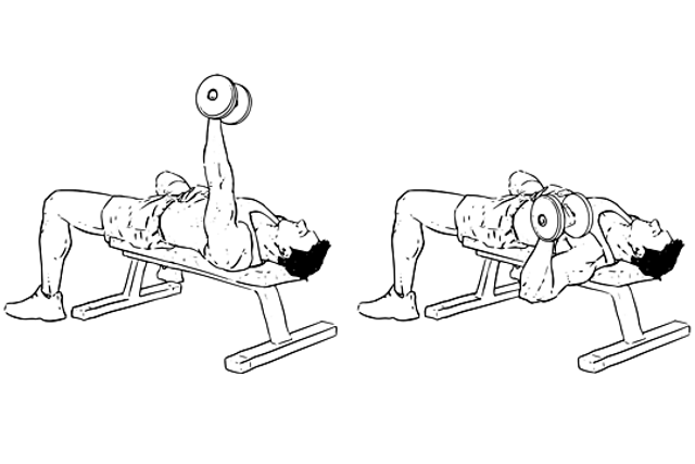 Single_arm_dumbbell_chest_press