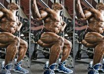 best way to squat