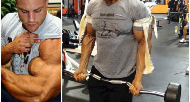biceps-wont-grow