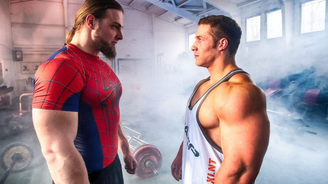 bodybuilder-faces-off-against-strongman-in-the-best-strength-wars-yet