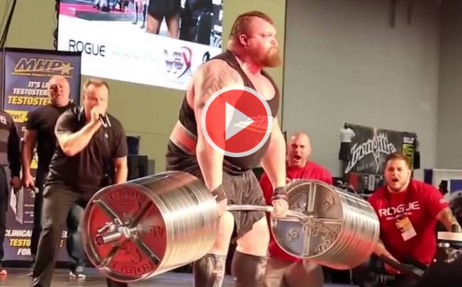 eddie-halls-deadlift-world-record