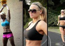 effective-cardio-exercises