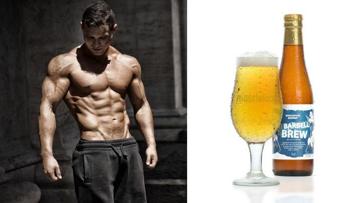 high-protein-low-calorie-beer