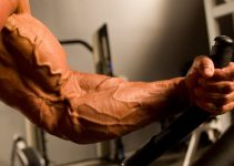 increase-vascularity-in-arms