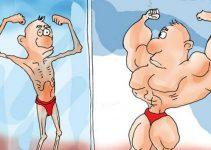 muscle-dysmorphia