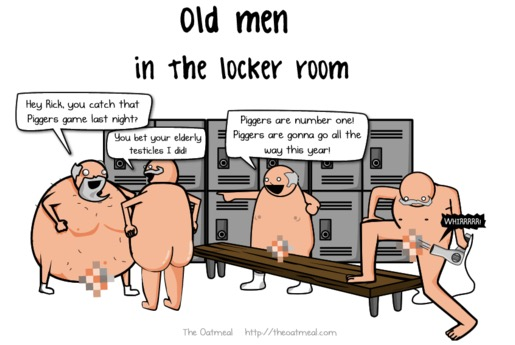 old-men-locker-room