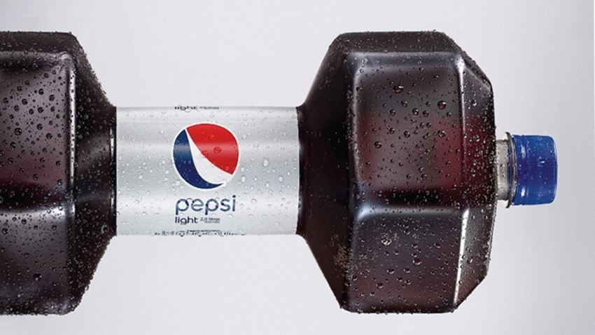 pepsi-dumbbell-bottle