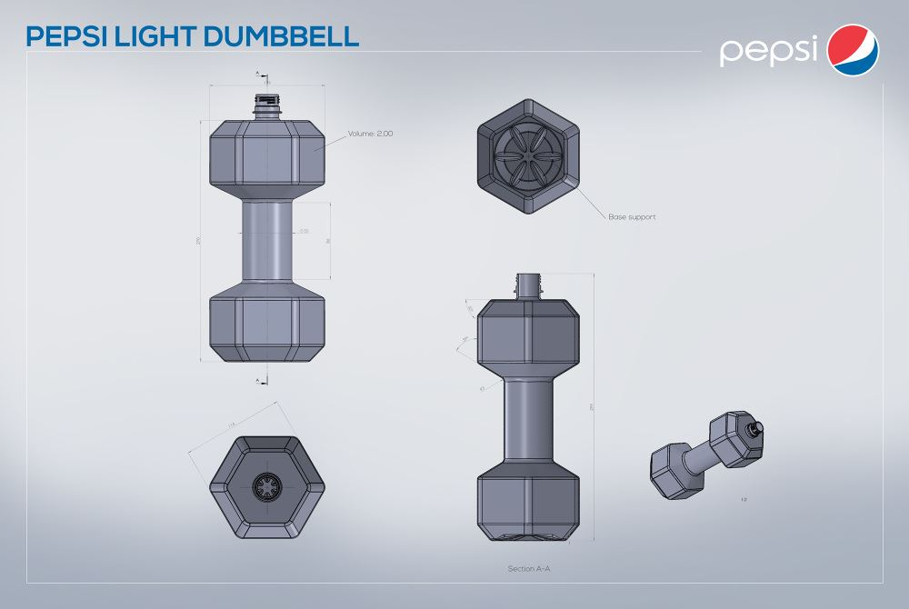 pepsi-dumbbell-bottle2
