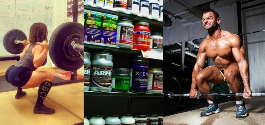 pre-workout-energy-supplements