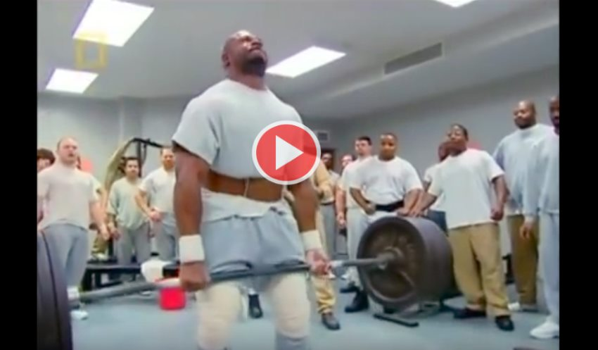 prison-powerlifting