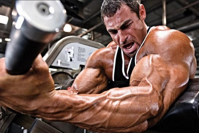 7-must-dos-for-muscle-growth