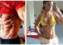 burn-fat-get-in-shape
