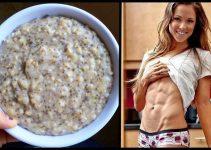 fiber-dietary-boost