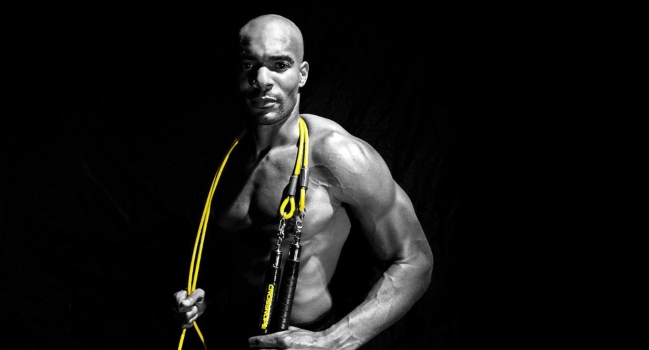 jump-rope-workout-to-burn-more-fat-in-less-time