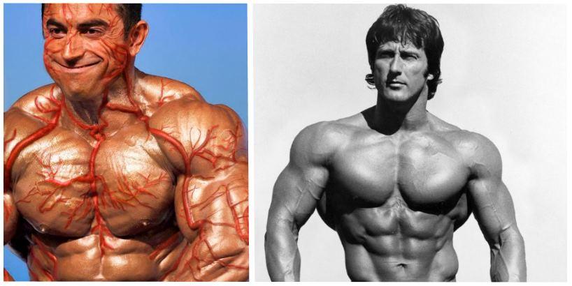 muscle-building-secret
