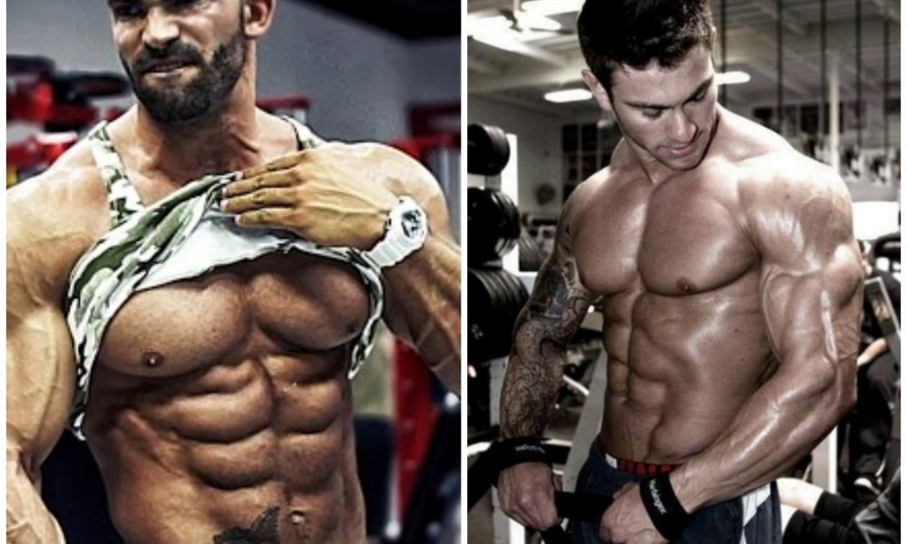 short-guide-build-muscle-fast-without-steroids