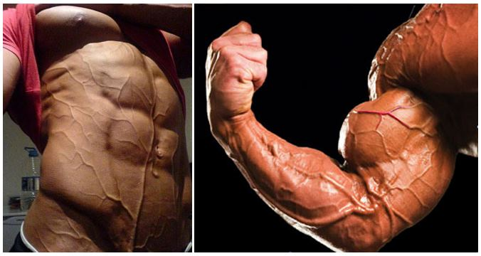 stay-vascular-and-shredded-using-water-the-right-way