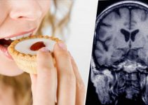 stop-eating-sugar