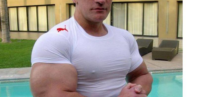tight-shirt