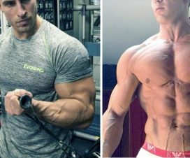 time-under-tension-muscle-growth