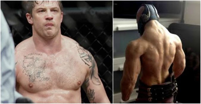 tom-hardy-warrior-workout