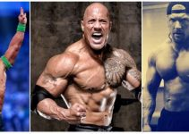 top-10-most-jacked-wwe-stars-number-1-is-probably-not-who-you-think