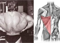 turns-out-most-guys-have-been-training-their-lats-wrong-their-whole-life