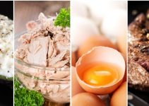 10-cheap-sources-of-good-quality-protein