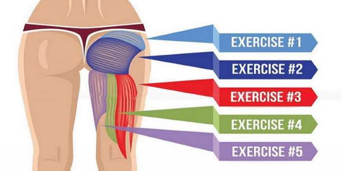 5-effective-exercises-that-will-build-up-your-glutes-improve-your-posture-and-burn-fat