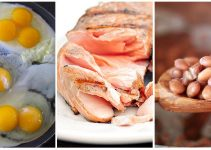 6-high-protein-foods