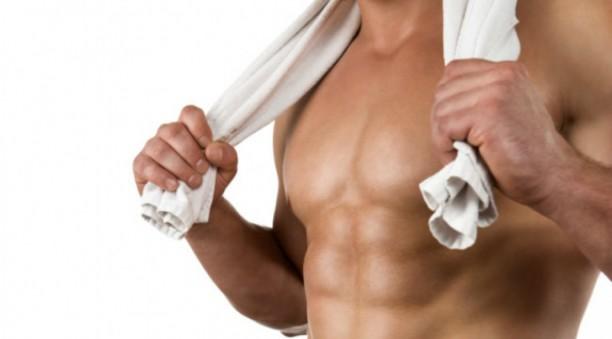 Towel_pullup