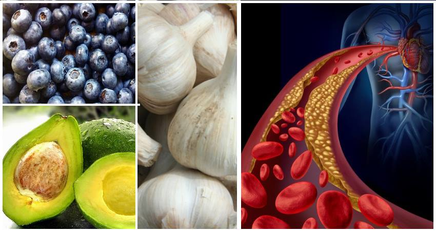anti-aging-superfoods