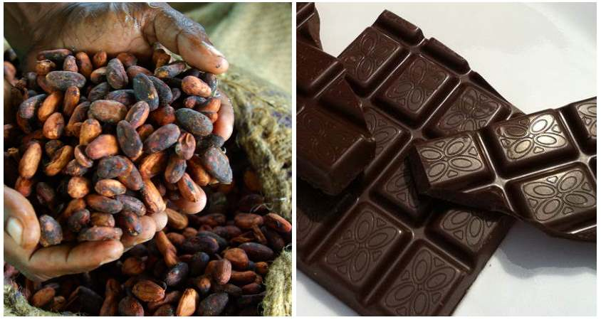 dark-chocolate-health-benefits