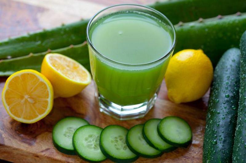diuretic-foods