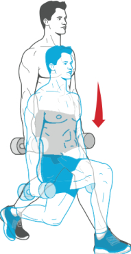 dumbbell_split_squat