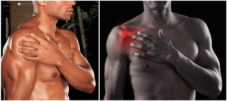 exercises-for-shoulder-pain-relief