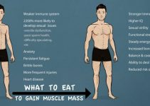 how-much-should-i-eat-per-day-to-gain-muscle-mass
